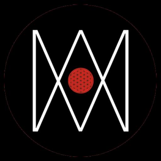 mareea.net